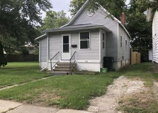 Foreclosed Home in Lansing 48906 E REASONER ST - Property ID: 4312990707