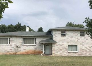 Foreclosed Home in Toney 35773 ECHO LN - Property ID: 4312994641