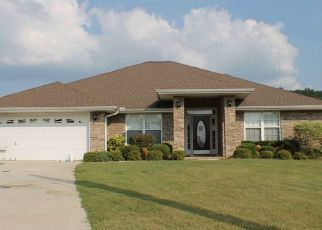 Foreclosed Home in Harvest 35749 GARDENDALE LN - Property ID: 4312996392