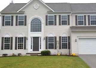 Foreclosed Home in Delta 17314 MISTY HILL DR - Property ID: 4312999457
