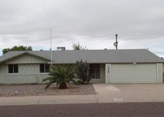 Foreclosed Home in Phoenix 85051 N 36TH LN - Property ID: 4313000327