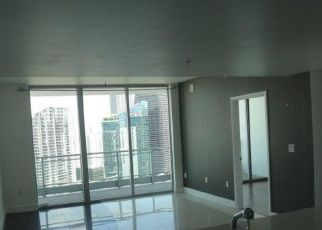 Foreclosed Home in Miami 33130 SW 3RD ST - Property ID: 4313002526