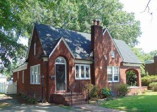 Foreclosed Home in Roanoke Rapids 27870 ROANOKE AVE - Property ID: 4313009533