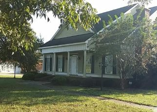 Foreclosed Home in Leesburg 31763 WINIFRED RD - Property ID: 4313011279