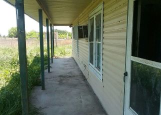 Foreclosed Home in Atoka 74525 W CHICKEN FIGHT RD - Property ID: 4313012149