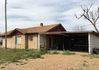 Foreclosed Home in Tipton 73570 E ROSSER - Property ID: 4313015221
