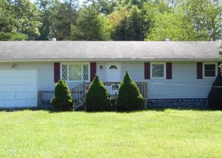 Foreclosed Home in Duffield 24244 POWELL MOUNTAIN RD - Property ID: 4313030555