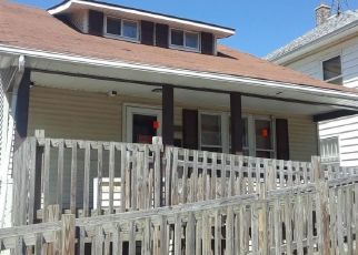 Foreclosed Home in Lansing 48912 WALSH ST - Property ID: 4313052451
