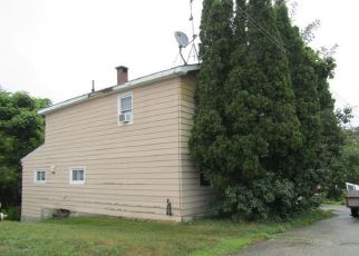 Foreclosed Home in Lewiston 04240 GOFFEE ST - Property ID: 4313054644