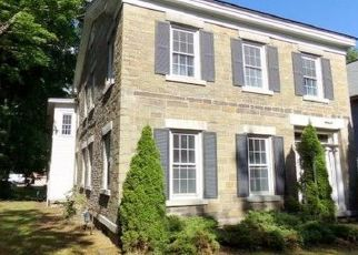 Foreclosed Home in Moravia 13118 S MAIN ST - Property ID: 4313087940