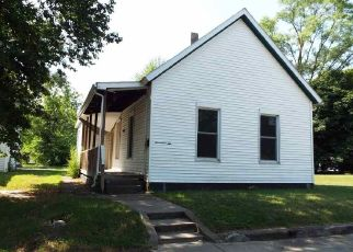 Foreclosed Home in South Bend 46628 SIBLEY AVE - Property ID: 4313092303