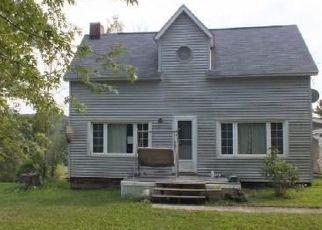 Foreclosed Home in Morgantown 46160 GATESVILLE RD - Property ID: 4313108966