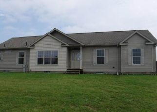 Foreclosed Home in Porterfield 54159 HILLDALE DR - Property ID: 4313139612