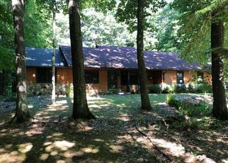 Foreclosed Home in Rhinelander 54501 ROLLINGWOOD LN - Property ID: 4313140489