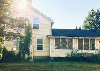 Foreclosed Home in New London 54961 LIMA ST - Property ID: 4313141808