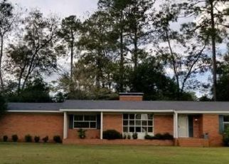 Foreclosed Home in Nashville 31639 HOWARD ST - Property ID: 4313143103