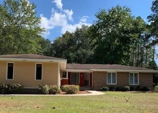 Foreclosed Home in Eastman 31023 4TH AVE - Property ID: 4313144876