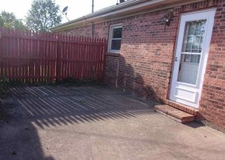 Foreclosed Home in Perryville 40468 SOUTHERN DR - Property ID: 4313157123