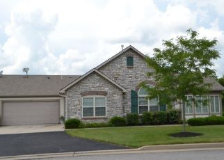 Foreclosed Home in Danville 40422 SADDLE RIDGE CIR - Property ID: 4313158443