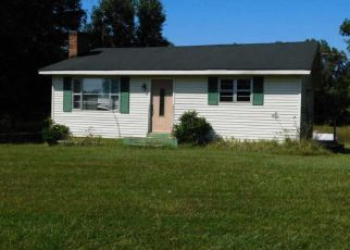 Foreclosed Home in Dexter 42036 PEELER RD - Property ID: 4313161960