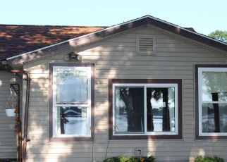 Foreclosed Home in Greenbush 48738 E CEDAR LAKE DR - Property ID: 4313175518