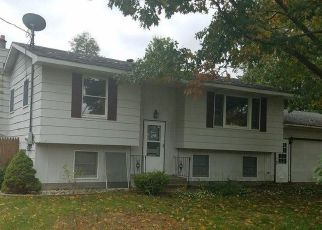 Foreclosed Home in Rothbury 49452 W WINSTON RD - Property ID: 4313177716