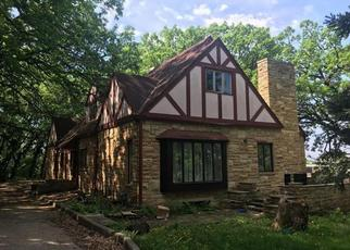 Foreclosed Home in Montevideo 56265 SUMMIT AVE - Property ID: 4313178593