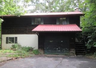 Foreclosed Home in Murphy 28906 SILVER MAPLE LN - Property ID: 4313183403