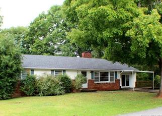 Foreclosed Home in Mars Hill 28754 MOUNTAIN VIEW RD - Property ID: 4313188216
