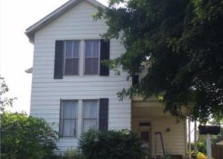 Foreclosed Home in Jackson 45640 N CHESTNUT ST - Property ID: 4313196998