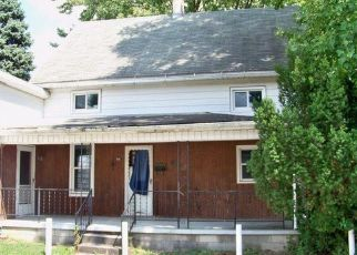 Foreclosed Home in Fostoria 44830 E FREMONT ST - Property ID: 4313199168