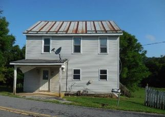 Foreclosed Home in Beaver Springs 17812 THREE RIVERS RD - Property ID: 4313201809