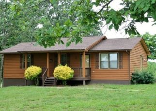 Foreclosed Home in Vernon Hill 24597 THOMPSON STORE RD - Property ID: 4313207944