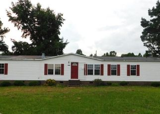 Foreclosed Home in Courtland 23837 SOUTHAMPTON PKWY - Property ID: 4313213181