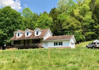 Foreclosed Home in Pound 24279 N FORK MEADOW BRANCH RD - Property ID: 4313216698
