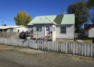 Foreclosed Home in Enterprise 97828 NW ROBERT ST - Property ID: 4313236403