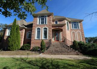 Foreclosed Home in Huntsville 35811 HIGH MOUNTAIN RD NE - Property ID: 4313238594