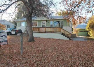Foreclosed Home in Riverton 82501 YVONNE DR - Property ID: 4313272762