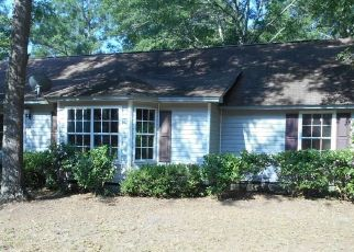 Foreclosed Home in Ellabell 31308 BILL FUTCH RD - Property ID: 4313273633