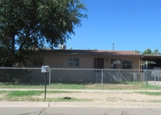 Foreclosed Home in Roswell 88203 S ASPEN AVE - Property ID: 4313277125