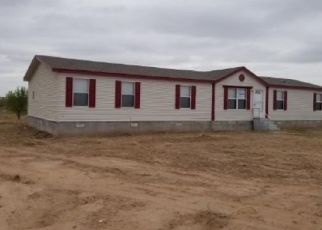 Foreclosed Home in Artesia 88210 E KINCAID RANCH RD - Property ID: 4313279767