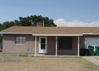 Foreclosed Home in Farmington 87401 E TYCKSEN DR - Property ID: 4313281965