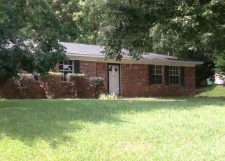 Foreclosed Home in Meridian 39307 58TH PL - Property ID: 4313287646