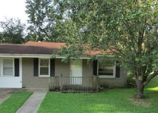 Foreclosed Home in Meridian 39305 42ND ST - Property ID: 4313288523