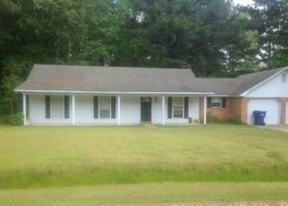 Foreclosed Home in Meridian 39307 TANGLEWOOD DR - Property ID: 4313289843