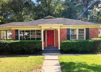Foreclosed Home in Meridian 39305 38TH ST - Property ID: 4313293335