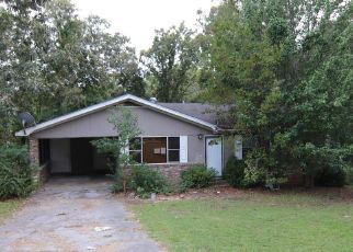 Foreclosed Home in Meridian 39301 SKYLAND DR - Property ID: 4313294659