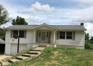 Foreclosed Home in Quaker City 43773 BATESVILLE RD - Property ID: 4313296404