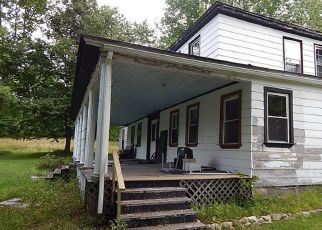 Foreclosed Home in Readfield 04355 WINTHROP RD - Property ID: 4313298147
