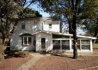 Foreclosed Home in Petersburg 16669 SAWMILL RD - Property ID: 4313313931